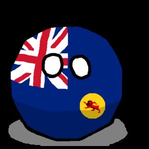 North Borneoball.png