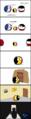 Belgium Good.png
