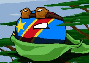 DRCongo.png