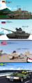 Best Tanks.png