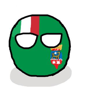 Italian Somaliaball.png