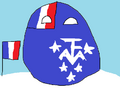 French Southern and Antarctic Landsball.png