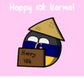 Happy 10k Karma! (Mitchecc).png