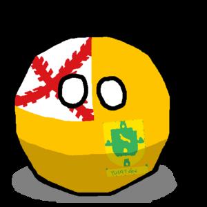 Spanish Yucatánball.png