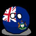 Zulu Kingdomball.png