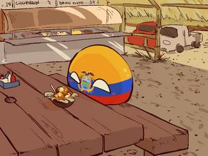 Ecuadoria.png
