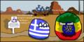 Etymology of Ethiopia.png