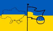 Ukraine card.png