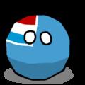 New Netherlandball.png