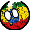 Amharic Wiki icon.png