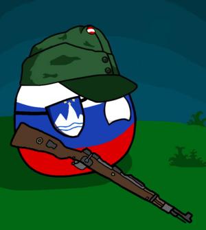 Sloveniaball.ww1.png