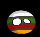 Daskaraball 2.png