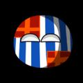 Mediterranean Mapper (by Mitchecc).png