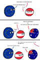 Not Even Euro.png