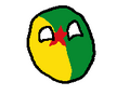 French Guyana new.png