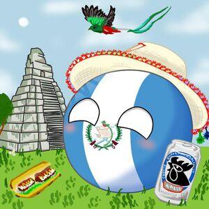 Guatemalamayaball 2.jpg