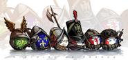 History of France by KaliningradGeneral.png