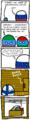 Reddit legitprivilege RussiasAdoptedFamily.png