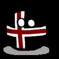 Svalbardball.png