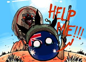 Great Emu War remastered.png