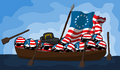 Washington Crossing the Delaware.png