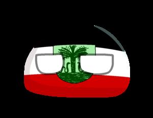 Carlo-German Togoland.png