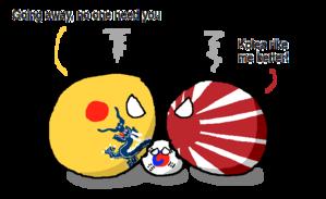 First Sino-Japanese War.png