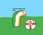 Irelandtangle.png