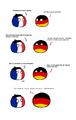 German Jokes.png
