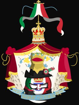 Byz-Italia.png