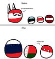 Comic (Poland-Lithuania - Poland - Estonia - Belarus - Russia - Latvia).png