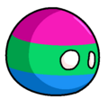 Poly-icon-funny.png