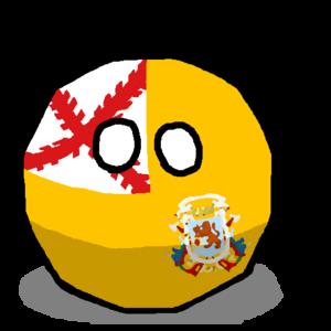 Spanish Venezuelaball.png
