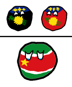 Guadeloupe new.png