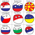 Slav Alignment Chart.png