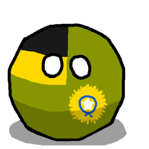 Austrian Nicobarsball.png