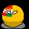Austro-Hungarian Tientsinball.png