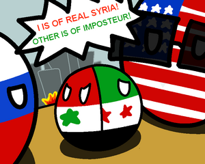 Countryballs 1 which is of real syria by anthiflex-d7e6620.png