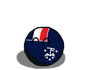 Huehuehue.png