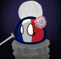 France lune finished by penguia1029-db3inej.png