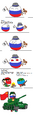 There was never a good time to anger Russia.png