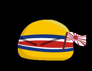 Carlo-Mengjiang.png