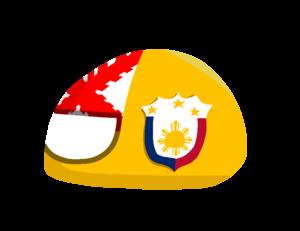 Carlo-Spanish East Indies.png