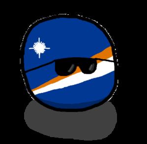 Marshall islands 123.png