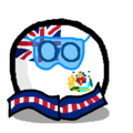 British Antarcticaball.png