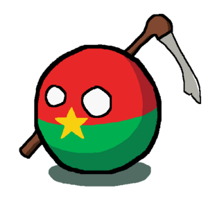 Burkina faso (countryball catch 'em all).png