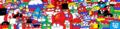 Community-header-background.png
