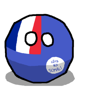 French Somalilandball.png