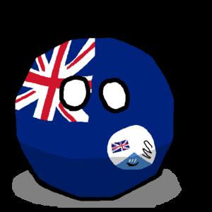 British Bay Islandsball.png