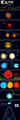 6. Star Types.png